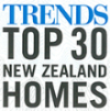 TRENDS Top 30 NZ Homes Certificate THUMB-190