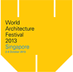 World Architecture Festival Singapore (SMALL)
