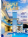 HOTY 2015 - cover-22