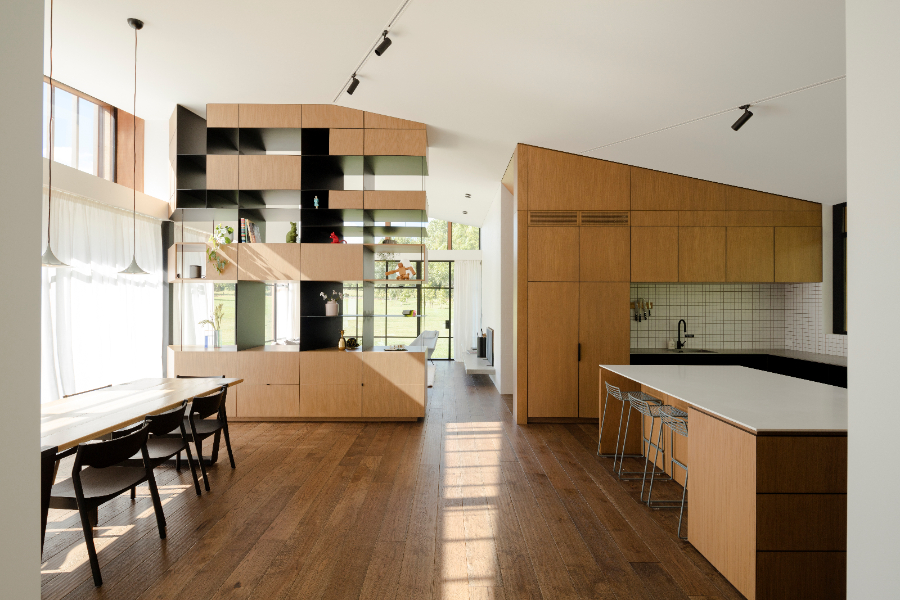 contemporary estate - kitchen 1 (1)-894