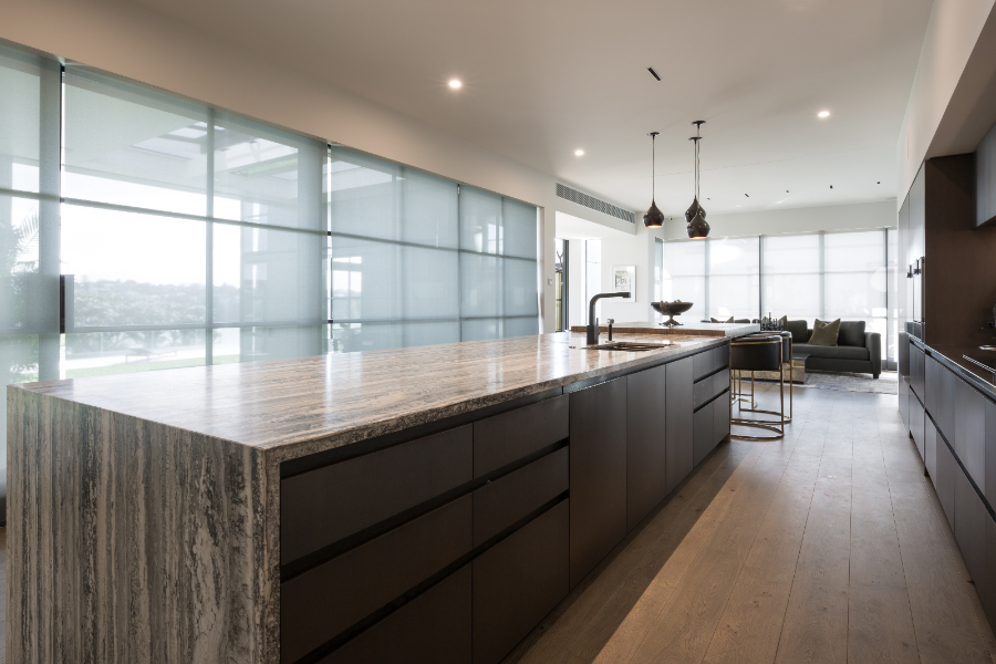 Modern Marble - Kitchen (7)-458