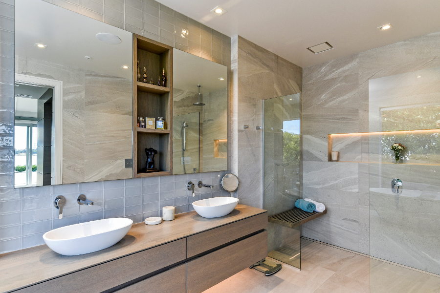 Understated Elegance HOTY - bathroom and vanities (3)-518