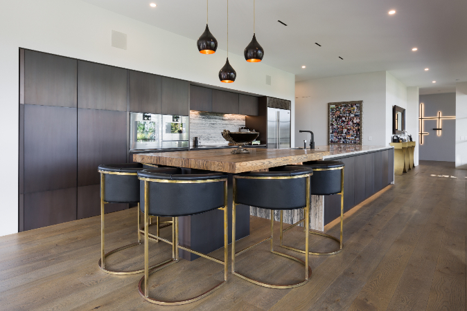 Premium Manufacturer Luxury Kitchens Bathrooms And Bespoke Cabinetry