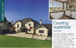 House of the Year Auckland - Country Superstar Dairy Flat - pg32-26