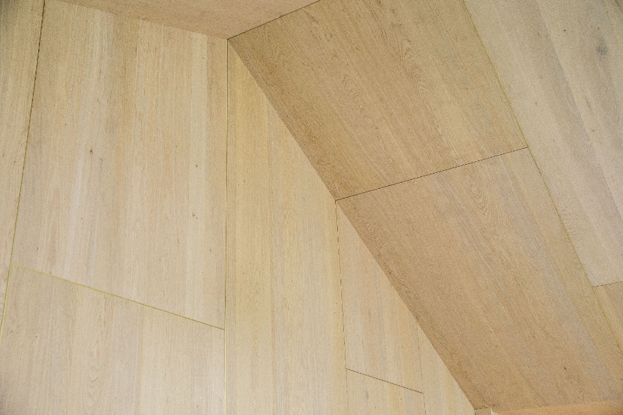 GreatRoomPanelling (5)-228
