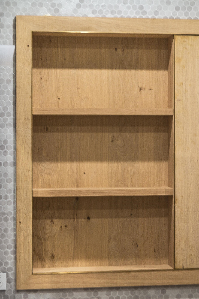 Bathroom Cabinetry (1)-portrait-573