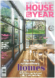 HouseOfTheYear2017 - cover1 - NewHomeOver2Million Winner p57-906
