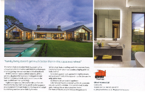 House of the Year Auckland - Glow with the Flow Coatesville-pg165-791