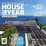 House of the Year Auckland - cover-955