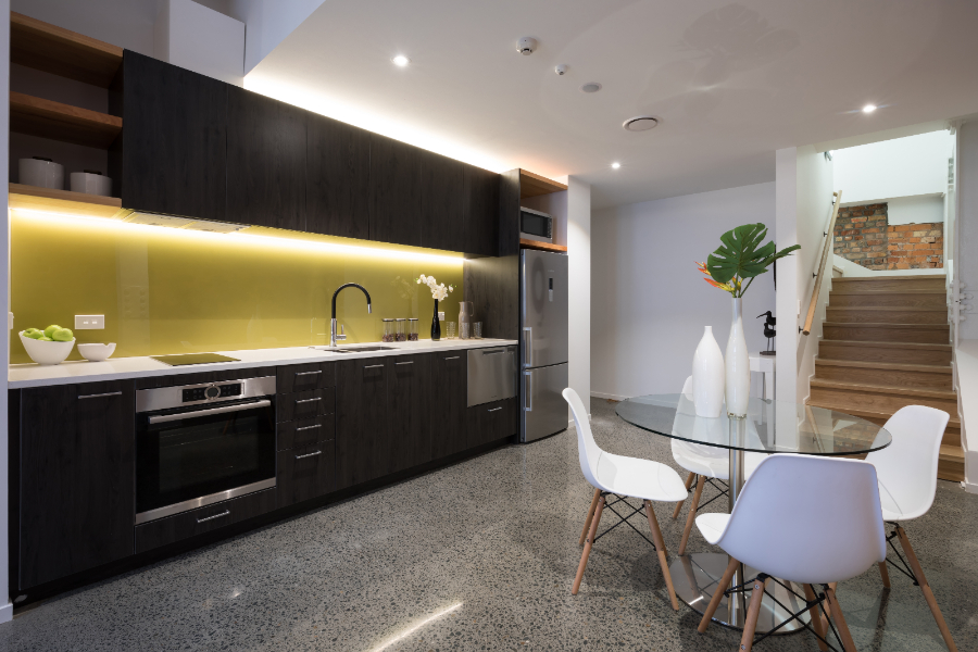 QueenStApartment 1 (1)-954