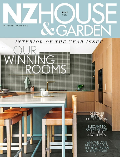 NZHouseAndGarden-2019 cover - resized-20