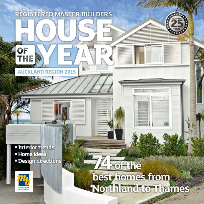 magazines featuring dbj work dbj furniture ltd dedicated to detail