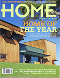 HomeAugSept2009Cover