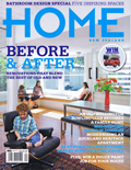 HomeCover(Apr,Mar2010)