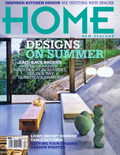 HomeDecJan2010Cover