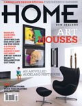 HomeFebMar2010Cover