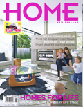 HomeJunJul2009Cover