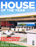 Houseofthe year2009(2)Cover