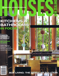 HousesAutumn2009Cover