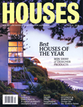 HousesWinter2010Cover
