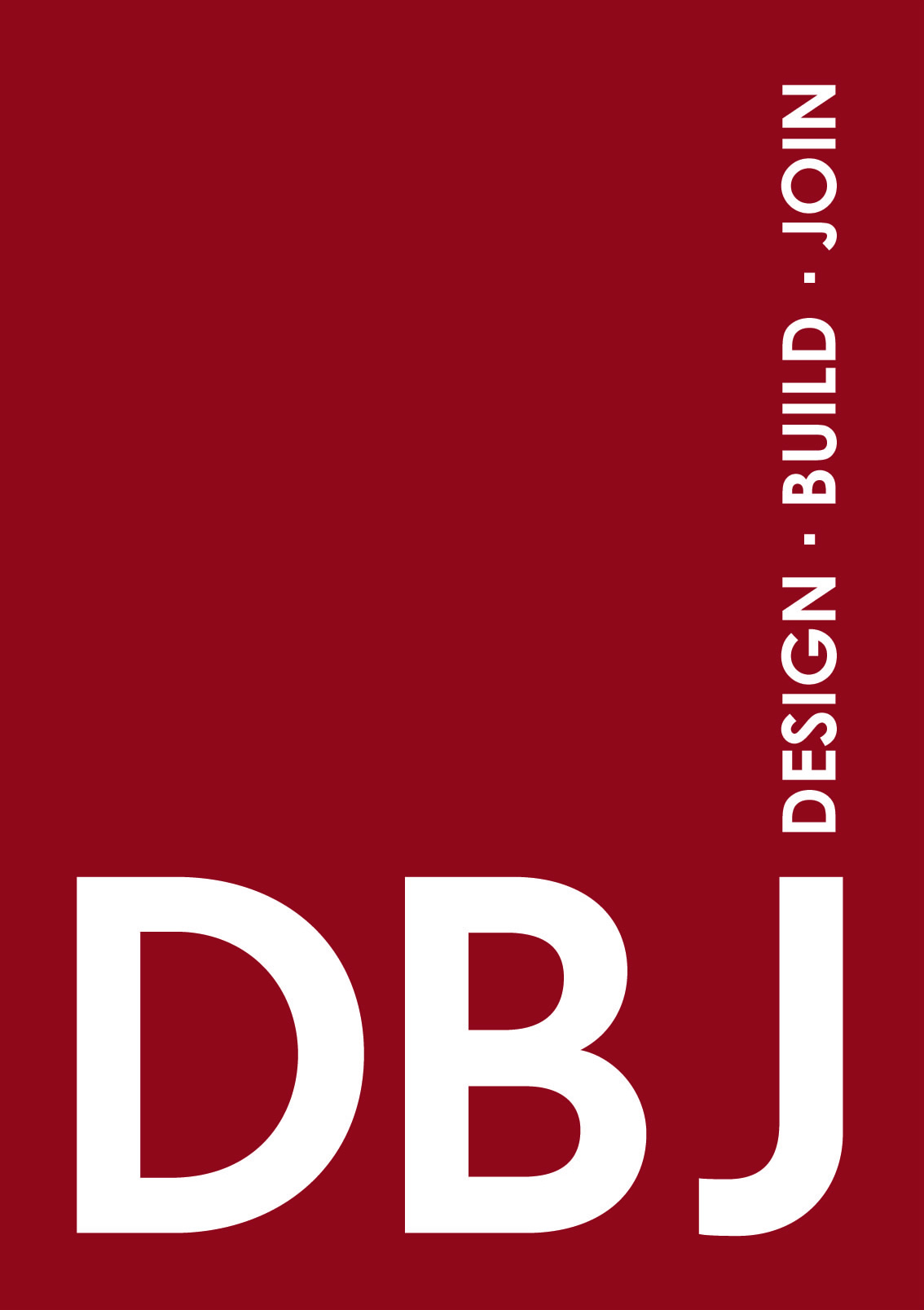 DBJ Furniture Ltd |