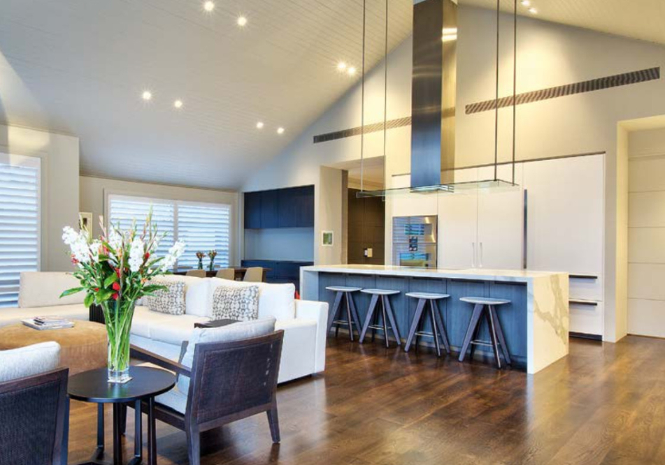 HOTY2015 TheBigPicture - AllanWallaceBuilders -kitchen-352